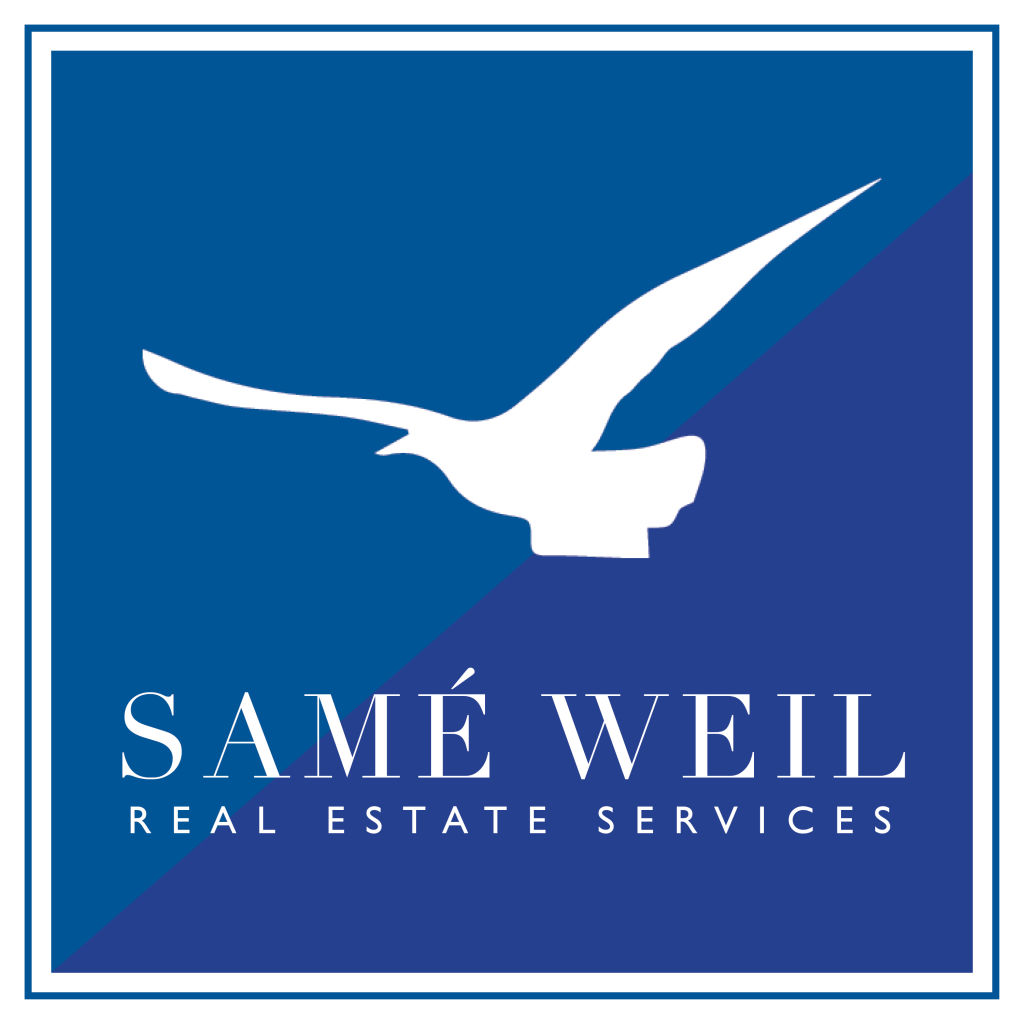 Samé Weil - Real Estate Services