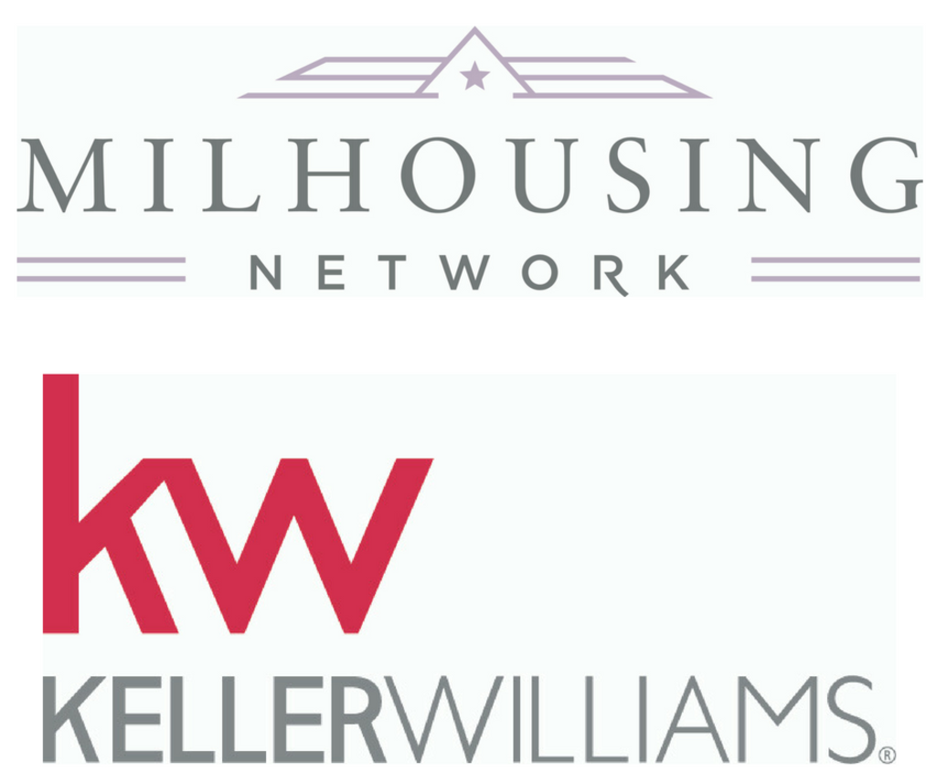 MilHousing Network of San Antonio