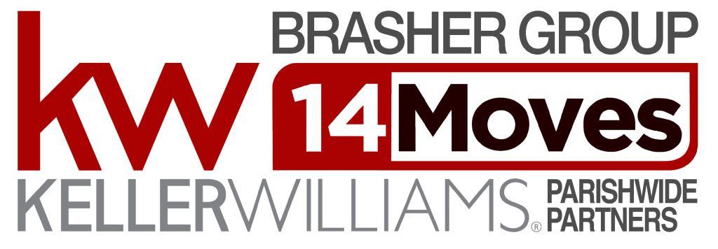 Kim Brasher