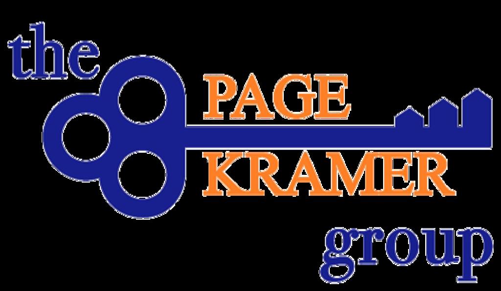Liz Page-Kramer