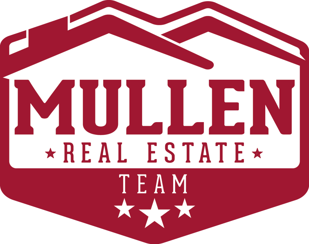Mullen Real Estate Team