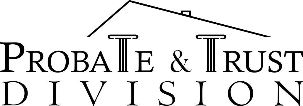 Probate & Trust Sales