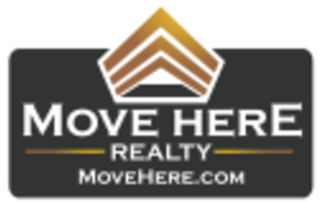 Move Here Realty
