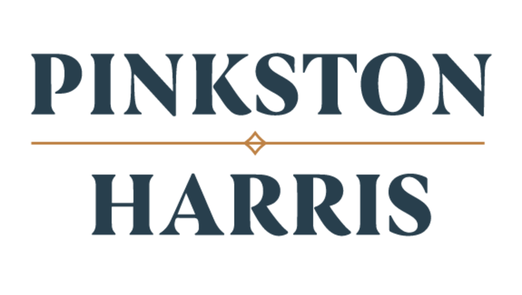 Pinkston - Harris