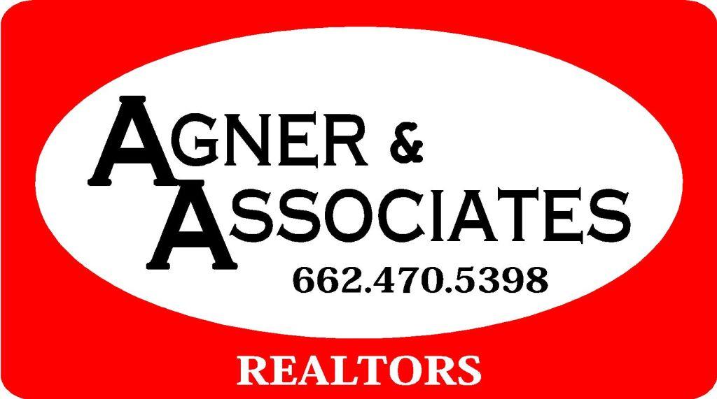 Agner & Associates LLC, Realtors