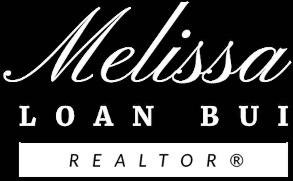 Melissa Loan