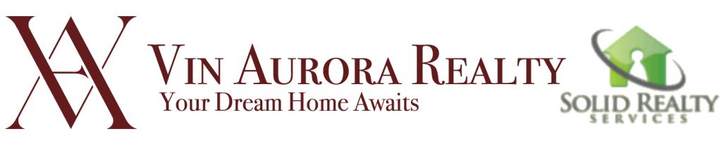 Vin Aurora Realty