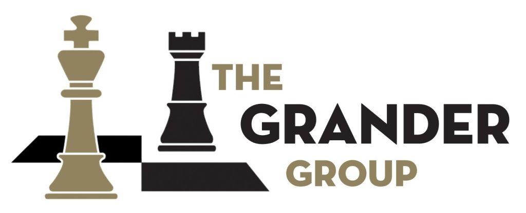 The Grander Group