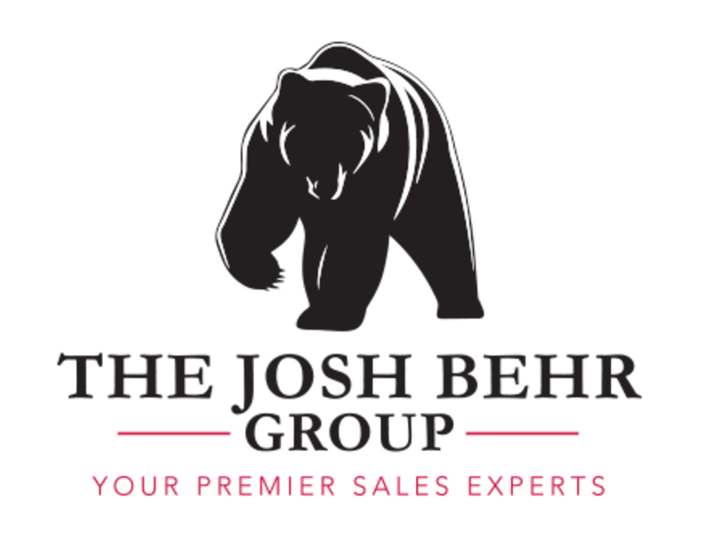The Josh Behr Group