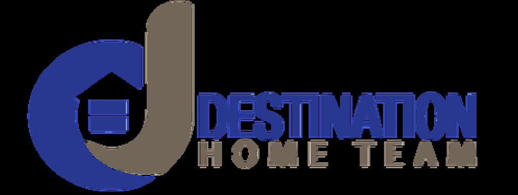 Destination Home Team