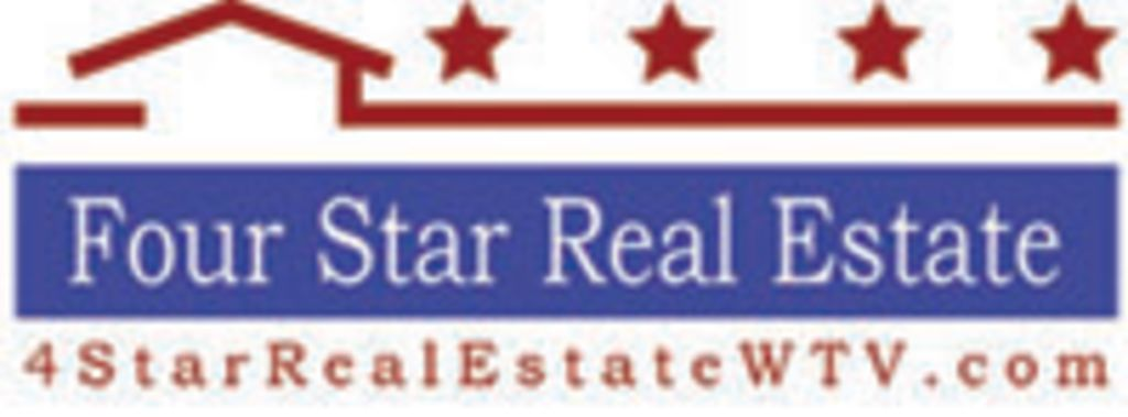 Four Star Real Estate