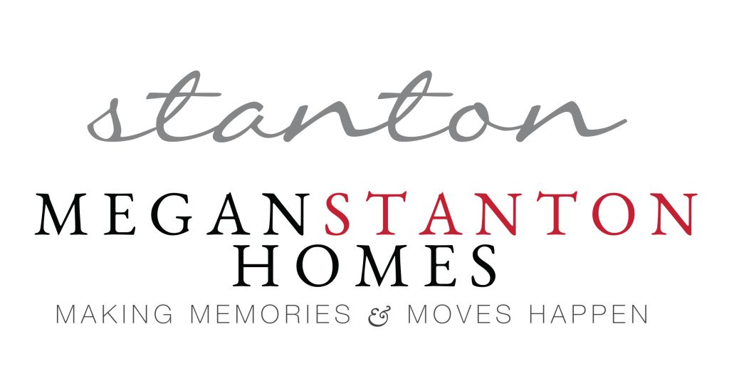 MEGAN STANTON HOMES