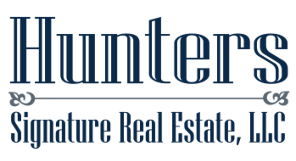 Hunters Signature Real Estate, LLC