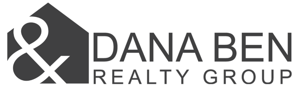 DANA BEN REALTY GROUP