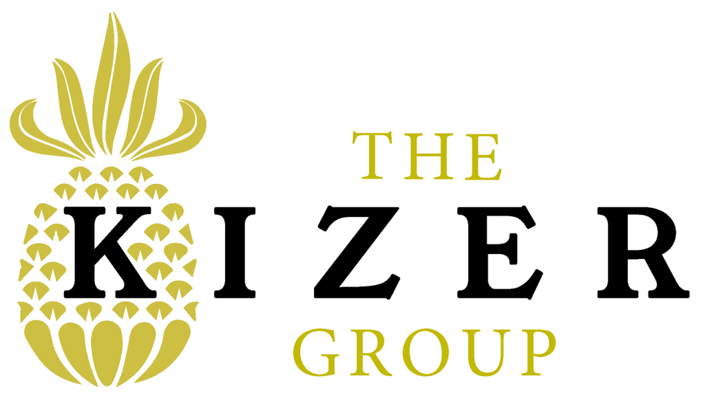The Kizer Group