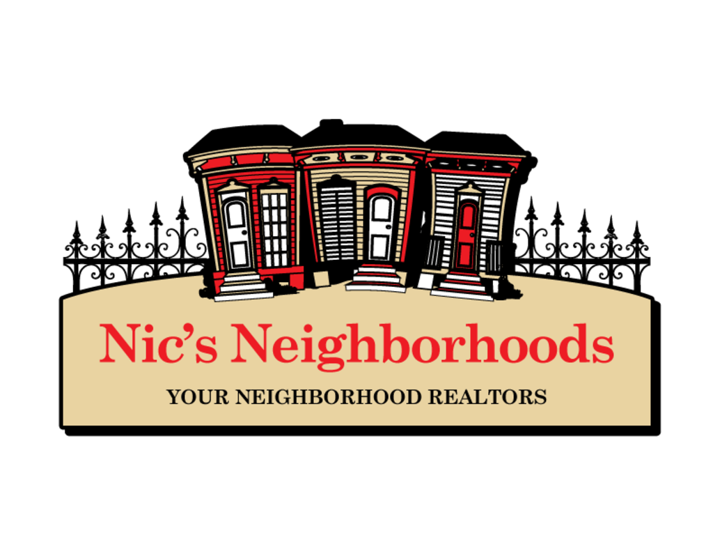 Nic's Neighborhoods Greater New Orleans Real Estate