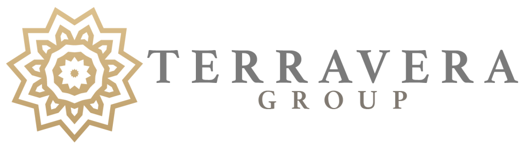 Terravera Group-Keller Williams Legacy