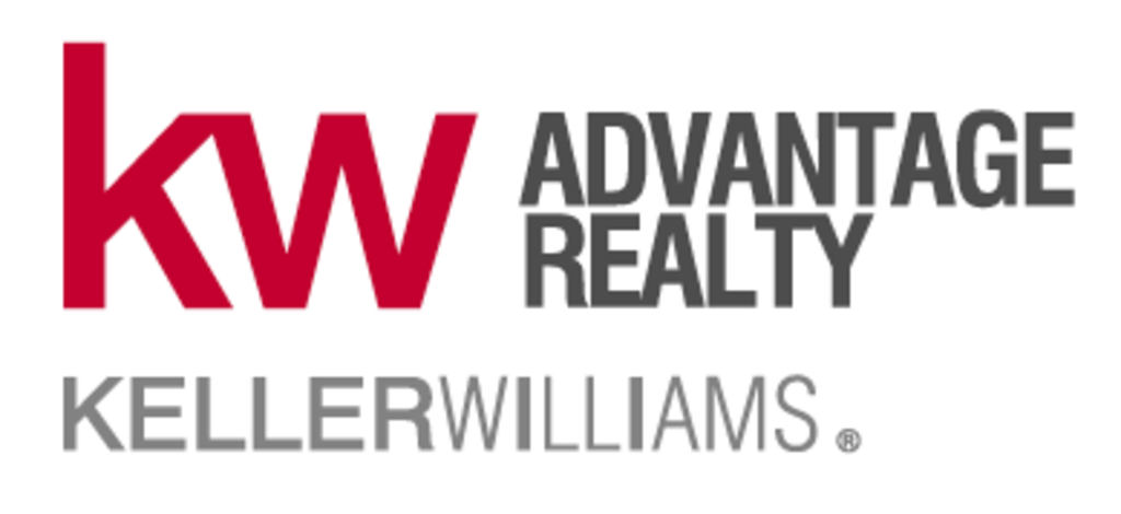 Suzy Alexander, Keller Williams Advantage Realty