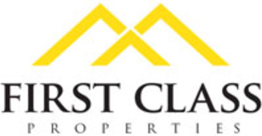 First Class Properties