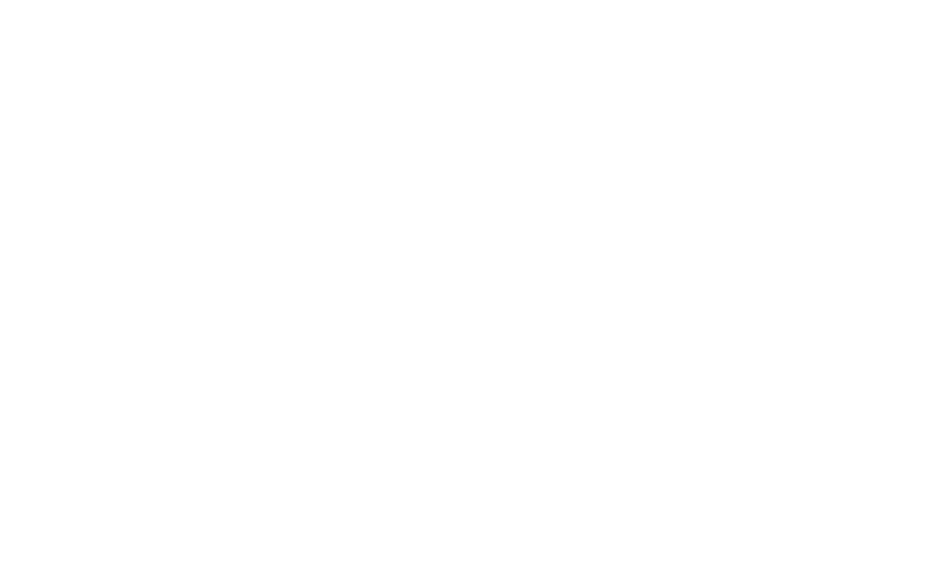 Paul Balzotti, Bellingham Washington Realtor