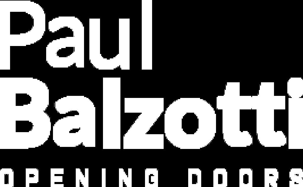 Paul Balzotti, Bellingham Washington Realtor