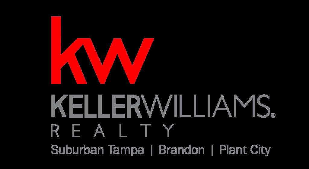 The Sweet Team at Keller Williams Realty - Suburban Tampa