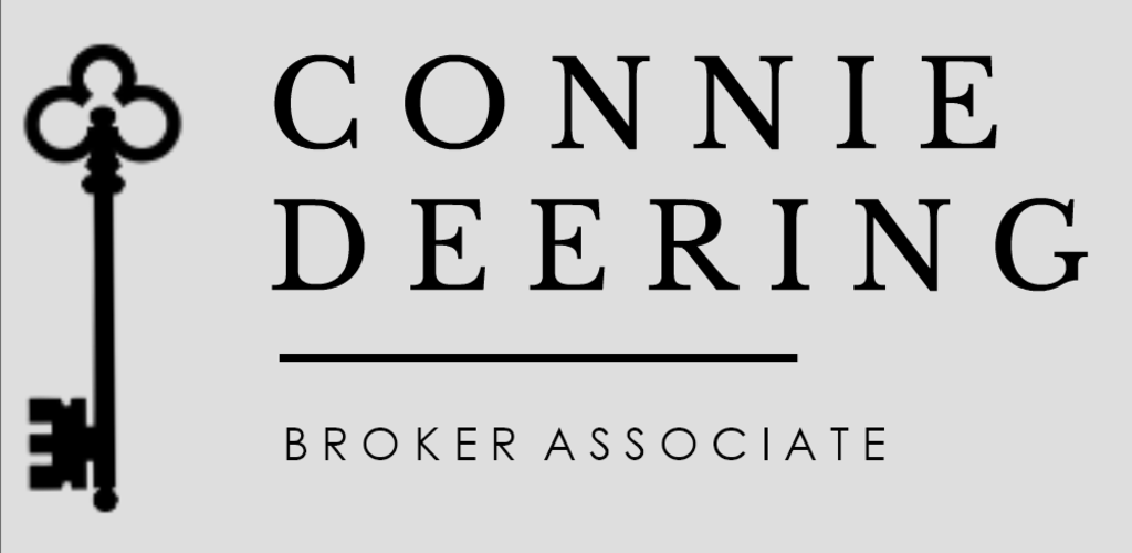 Connie Deering, Broker Associate - CLHMS | GRI | SRES