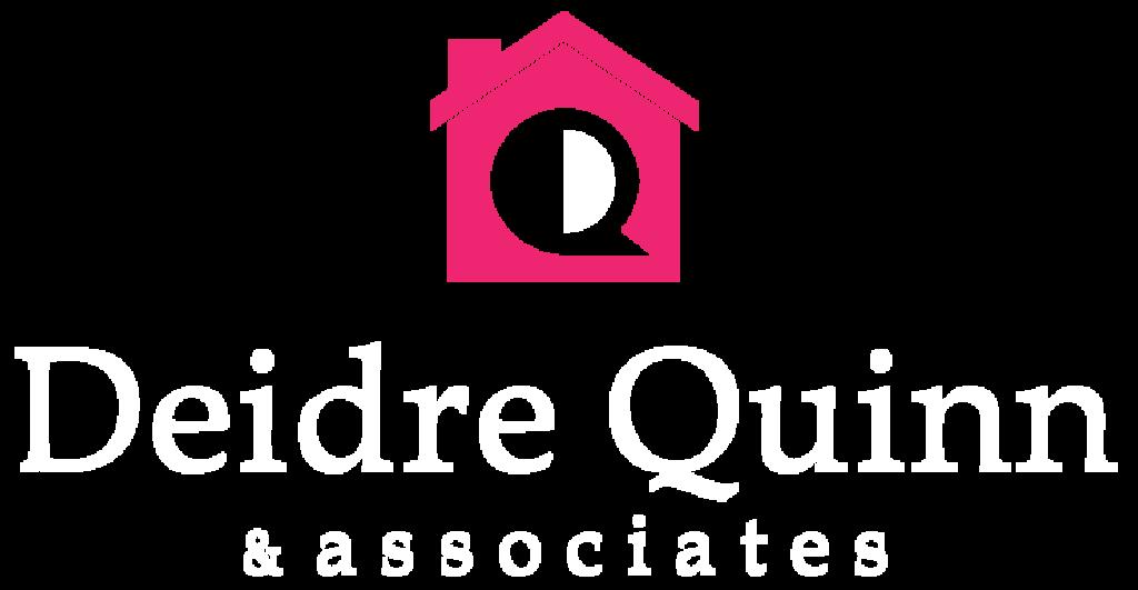 Deidre Quinn & Associates
