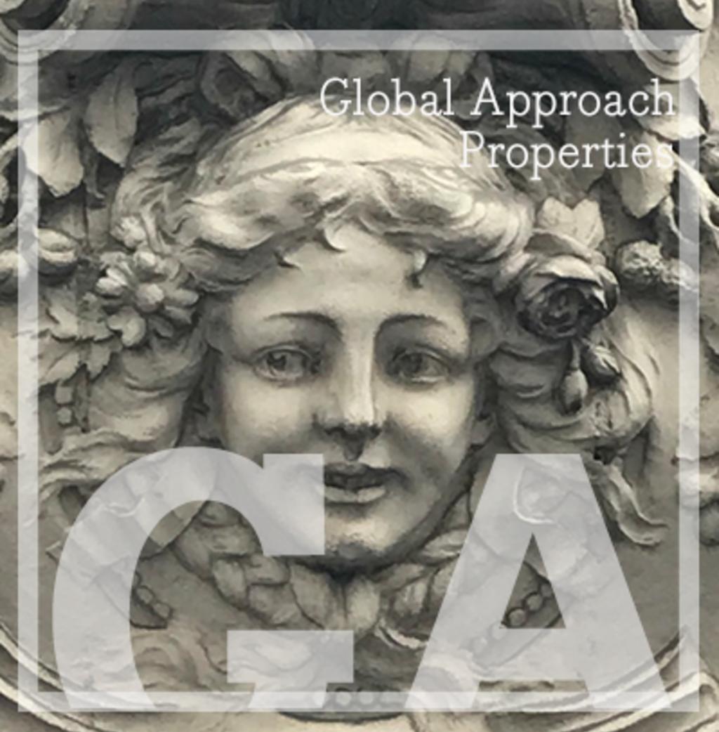 INTERNATIONAL LISTINGS - Global Approach Properties