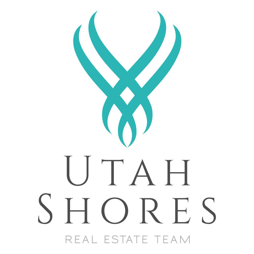 Utah Shores