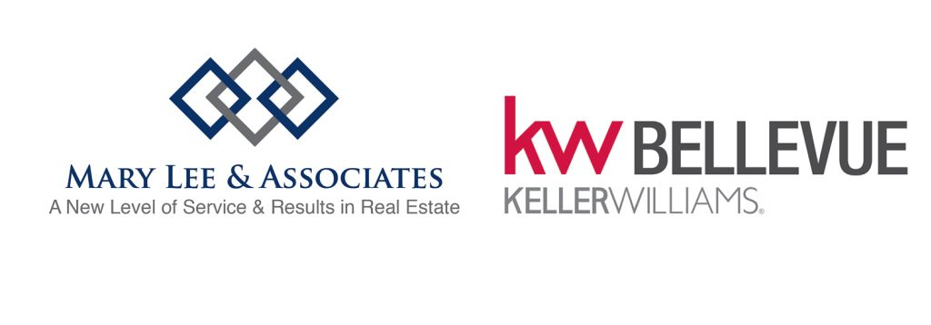 Mary Lee & Associates + KW Bellevue