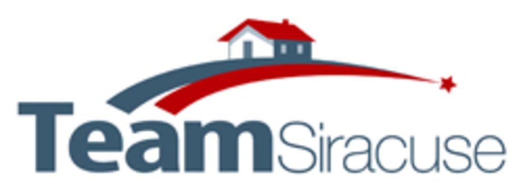 Team Siracuse<br> Licensed in Virginia