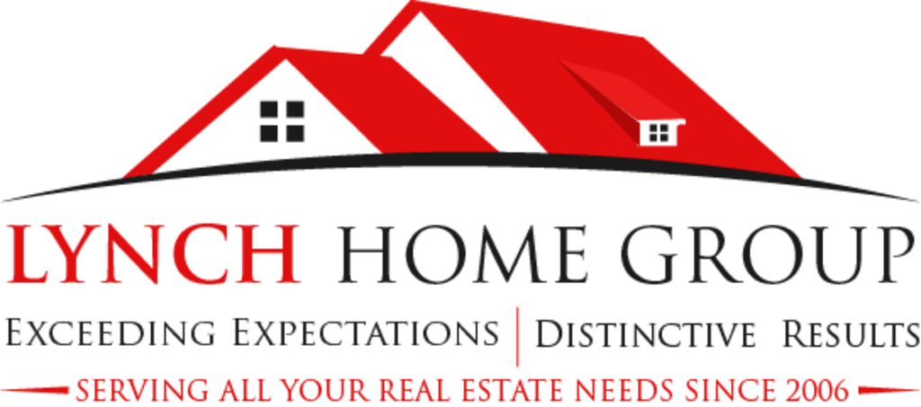 Lynch Home Group