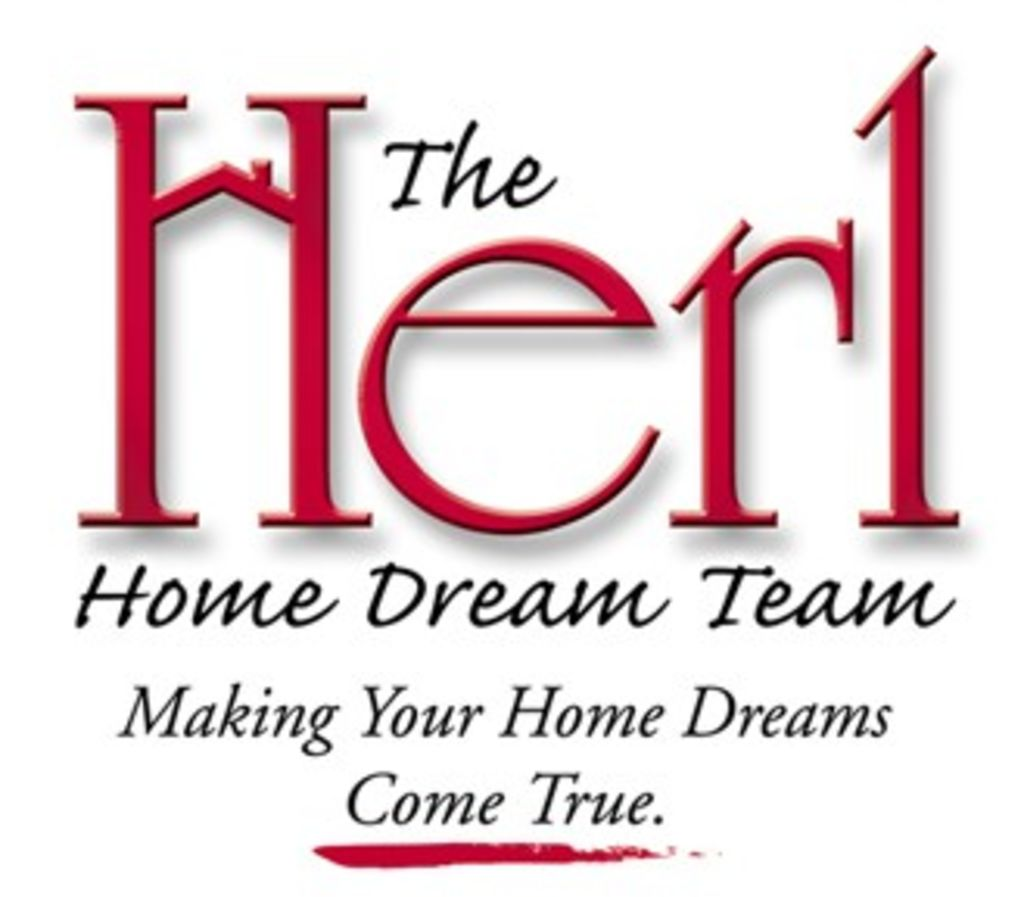 The Herl Home Dream Team