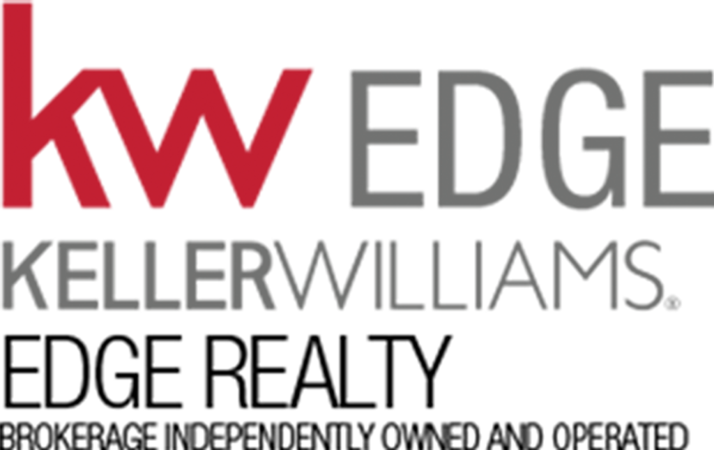 Laura Vandette - Sales Representative - Keller Williams Edge Realty