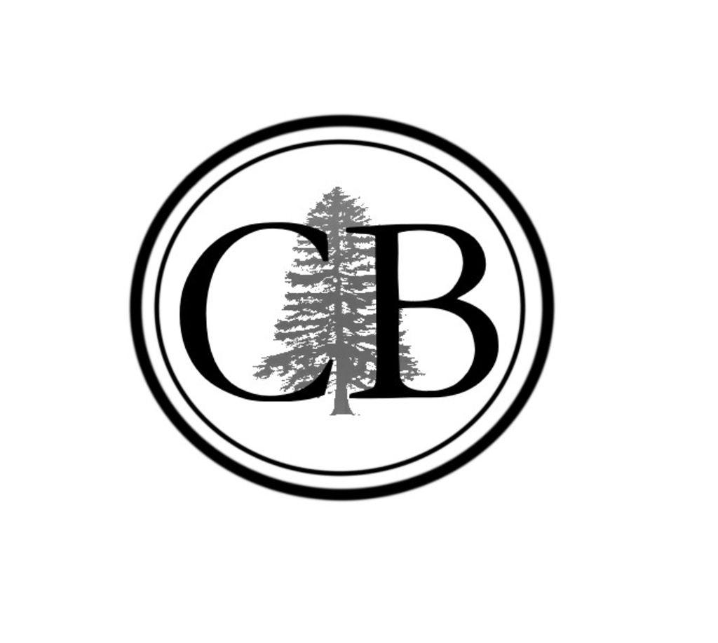 Cedar Branch Homes