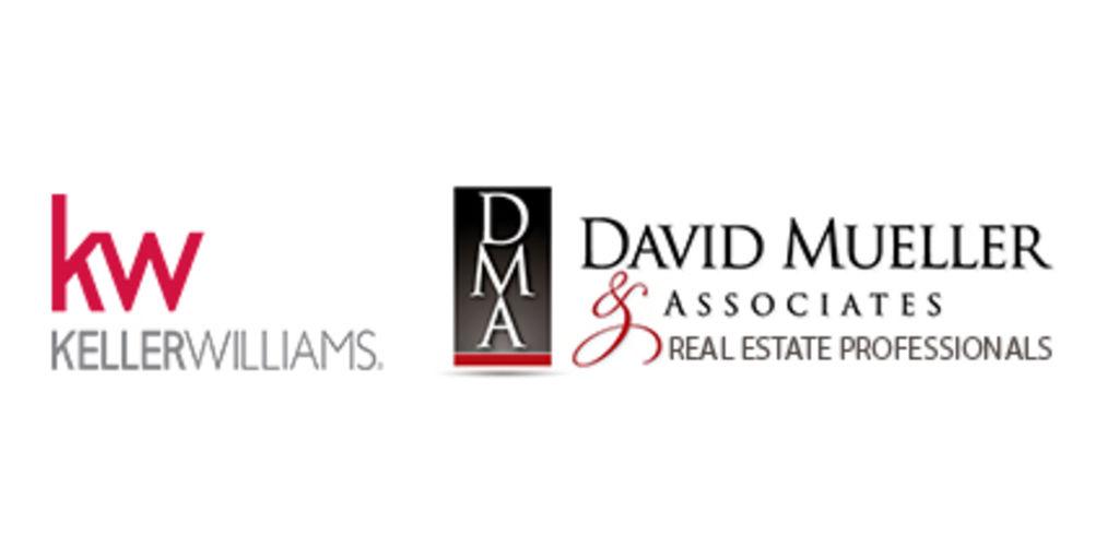 David Mueller & Associates