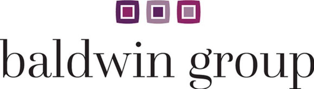 Baldwin Group