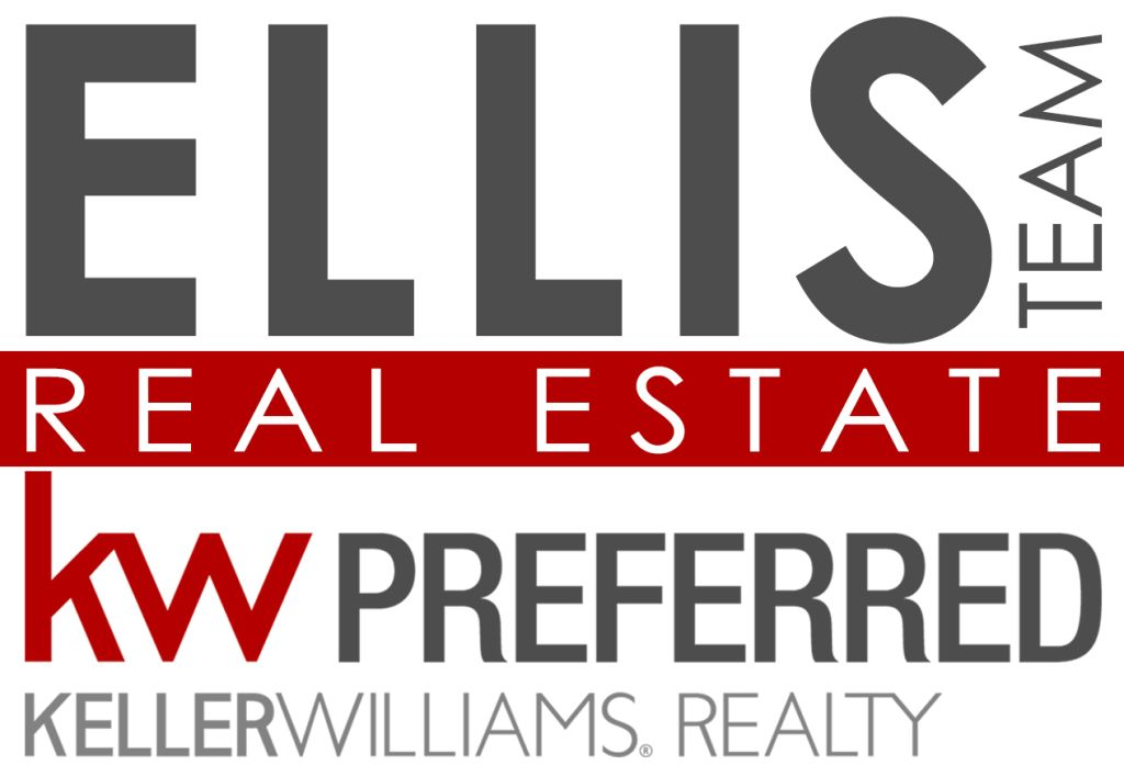Ellis Real Estate Team