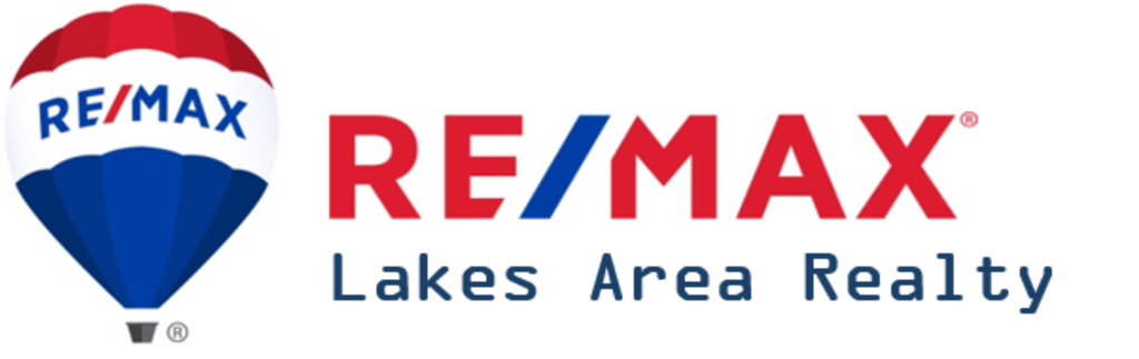 RE/MAX Lakes Area Realty - Alexandria