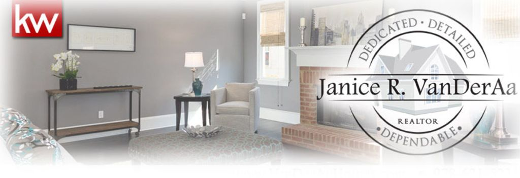 VanDerAa Homes of Metrowest Boston
