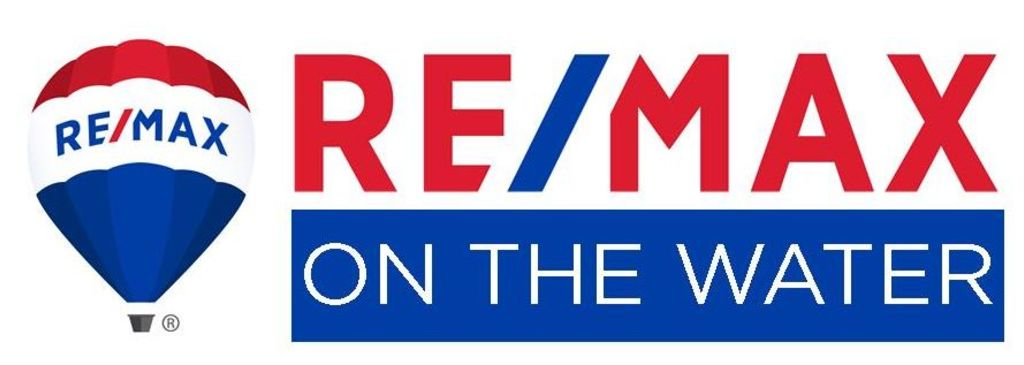 RE/MAX On The Water
