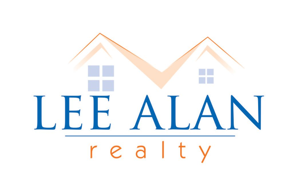 Lee Alan Realty