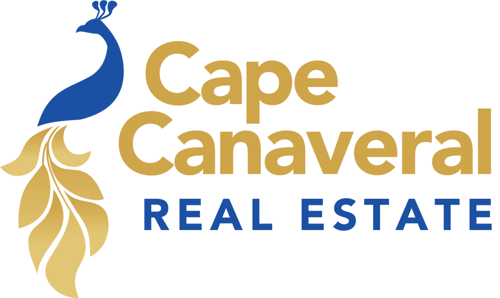 CAPE CANAVERAL REAL ESTATE