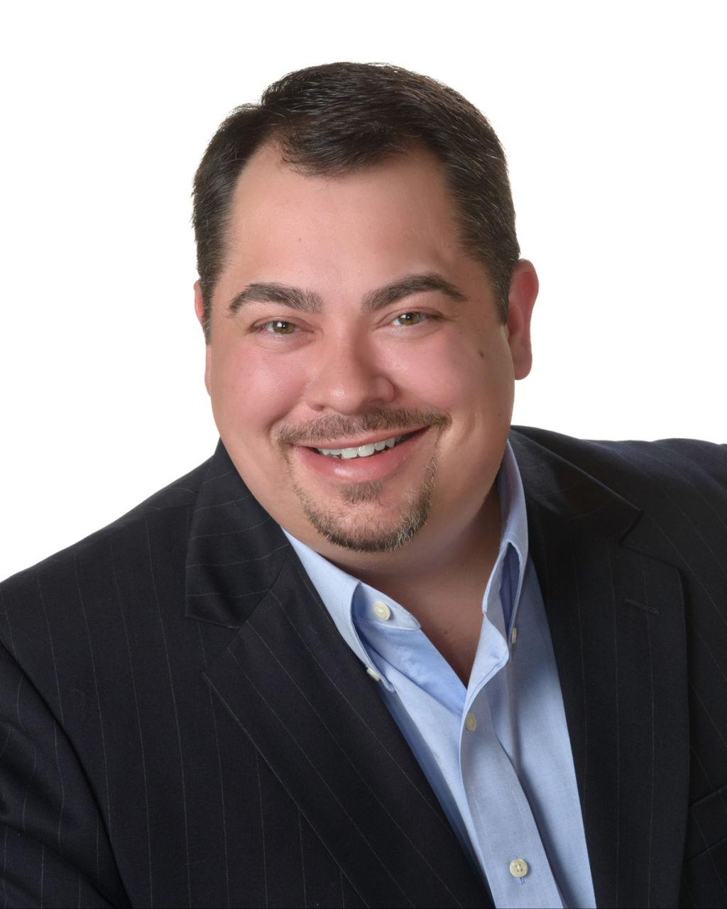 Andy Paleologos