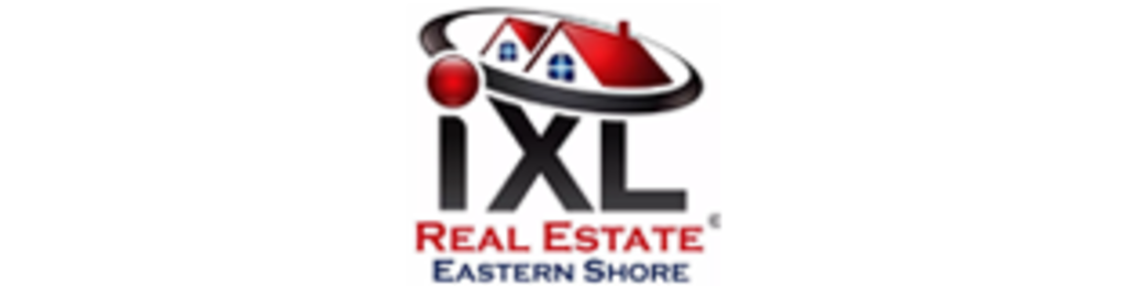Condos and Homes for Sale in Gulf Shores and Orange Beach, AL.