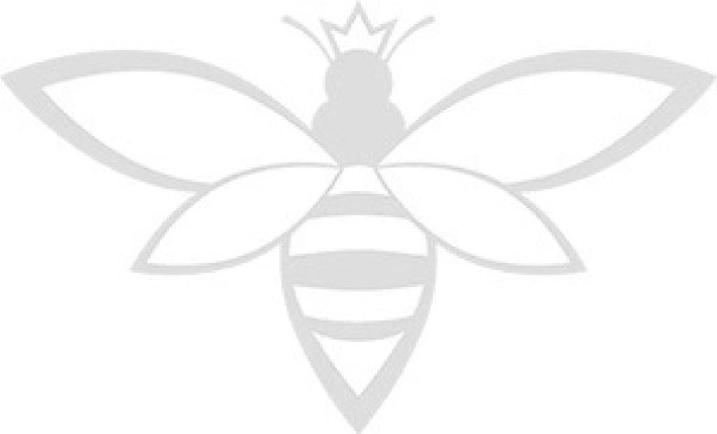 QUEEN BEE BROKERS | REAL ESTATE