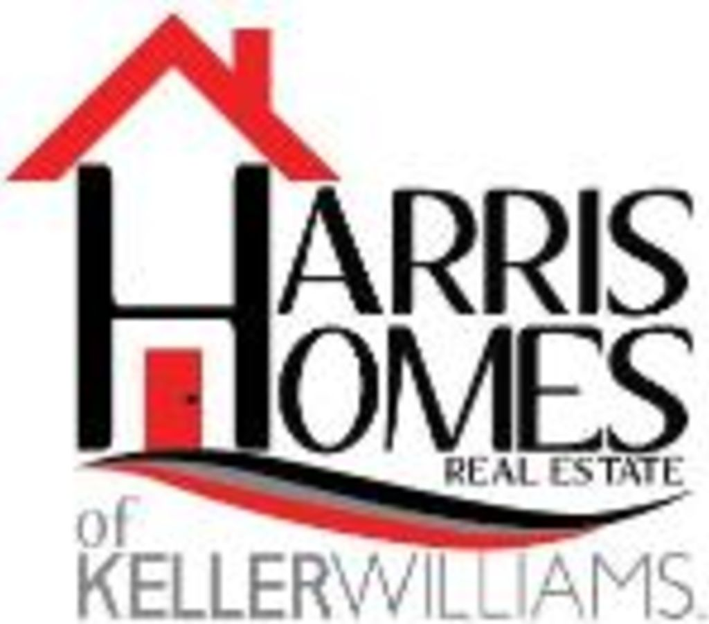 Harris Homes Team of Keller Williams Columbia