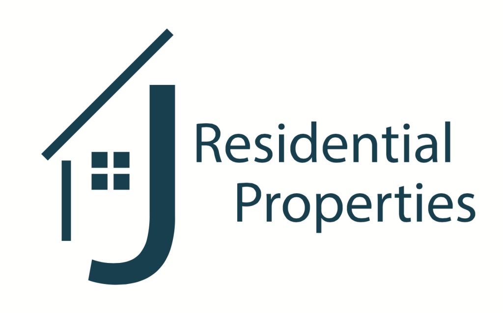 J Residential Properties