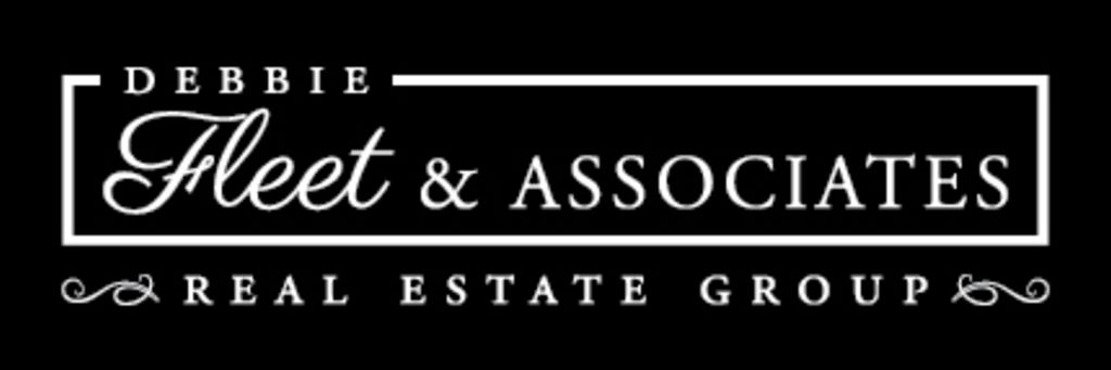Fleet & Associates Real Estate Group